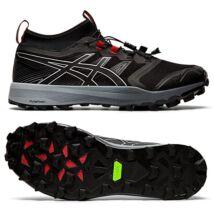 Asics Gel-FujiTrabuco Pro férfi terepfutó cipő 1011A566-001