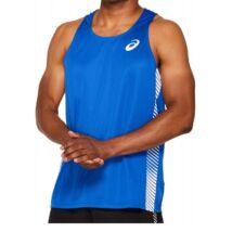 Asics Practice Singlet férfi futótrikó 2091A131-402