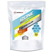 SFI IZONE izotóniás italpor glutaminnal, citrom ízű