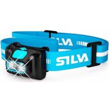 Silva Scout XT fejlámpa 37693