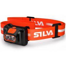 Silva Scout futó fejlámpa 37695