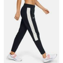 RIVAL TERRY JOGGERS