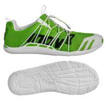 inov-8 Bare-X Lite 150 futócipő (zöld) (Shoes)
