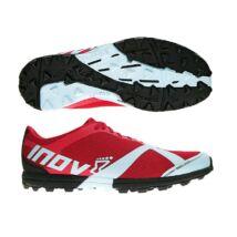 inov-8 Terraclaw 220 női terepfutócipő (málna-kék-fekete) Standard Fit (Shoes)
