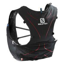 Salomon S-LAB Advanced Skin 5 Set futóhátizsák