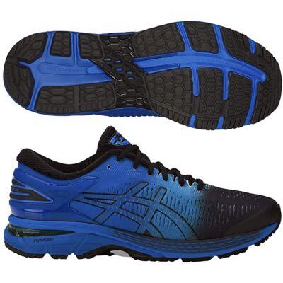 Asics Gel-Kayano 25 SP férfi stabil futócipő (kék) 1011A030_001