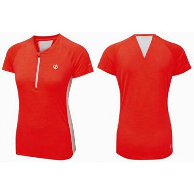 Dare2B noi Outdare Jersey DWT497-2CC