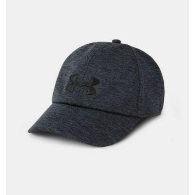 UA Twisted Renegade Cap