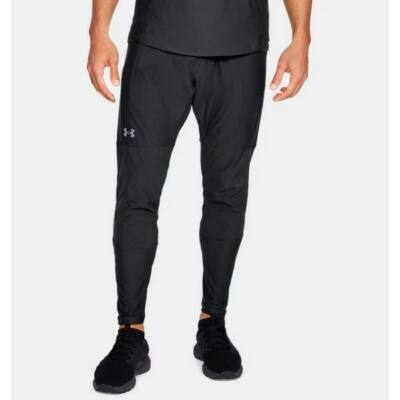 Vanish Hybrid Pant