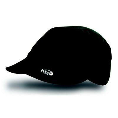 Wind X-treme Coolcap Ultrablack UV szűrős sportsapka  wdx11012