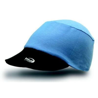 Wind X-treme Coolcap SKY UV szűrős sportsapka  wdx11016