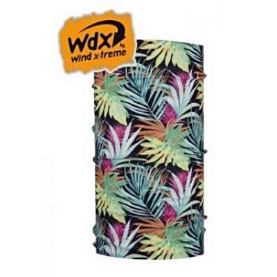 WDX dasilva csosal 1165-1