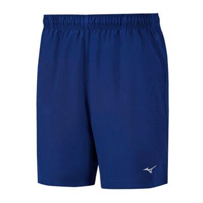 Mizuno Flex Shorts férfi elasztikus sport rövidnadrág K2GB700326