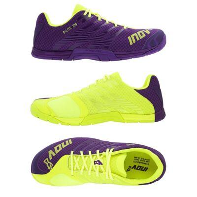 inov-8 F-Lite 235 (női) fitnesz cipő ftn06